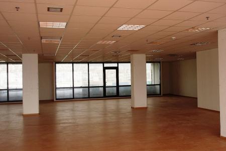Αθήνα, κτίριο 5.620 τμ προς πώληση