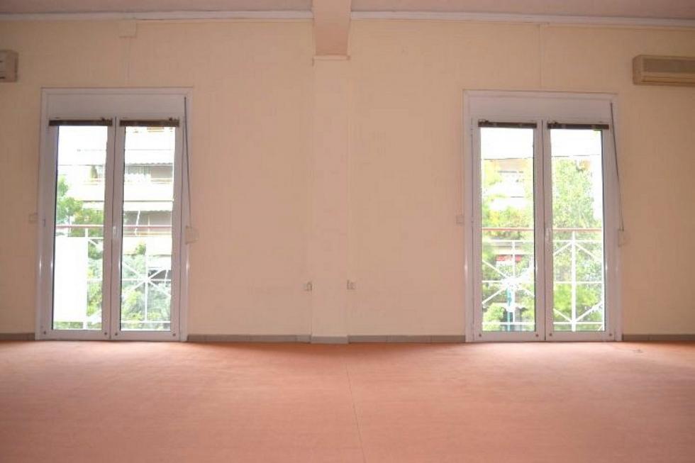 Χαλάνδρι, διαμέρισμα 100 τ.μ προς πώληση