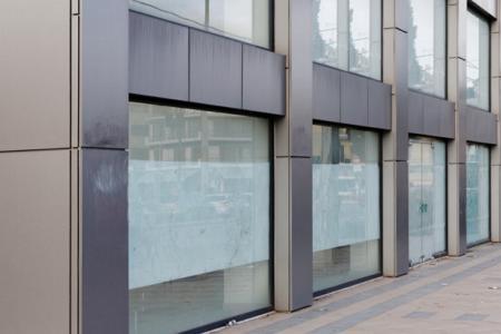 Χαλάνδρι, αυτοτελές κτίριο 520τμ προς πώληση