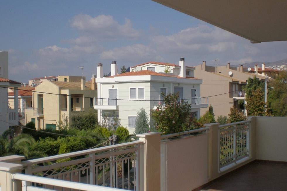 Χαλάνδρι, διαμέρισμα 130 τ.μ προς ενοικίαση