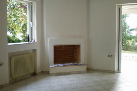 Βριλήσσια, διαμέρισμα 130 τ.μ προς ενοικίαση