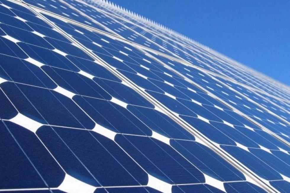 2 άδειες φωτοβολταϊκών 2 MW προς πώληση