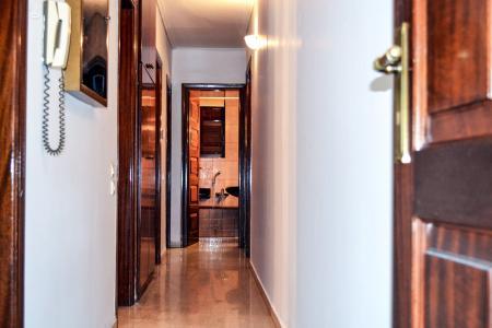 Εκάλη, διαμέρισμα 150 τ.μ προς ενοικίαση