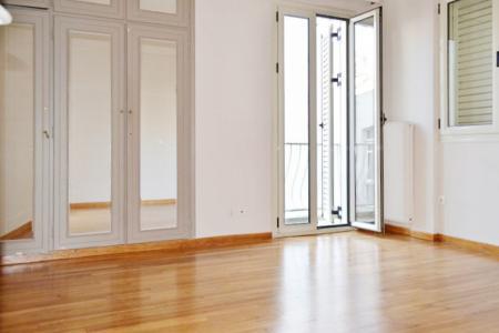Πλατεία Μαβίλη, διαμέρισμα 103 τ.μ., προς ενοικίαση
