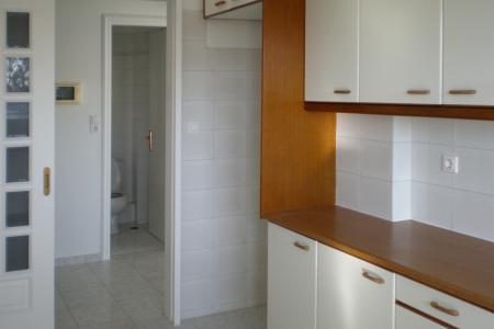 Βριλήσσια, διαμέρισμα 100 τ.μ 2ου, προς ενοικίαση
