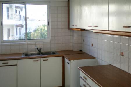 Βριλήσσια,διαμέρισμα 120 τ.μ προς ενοικίαση