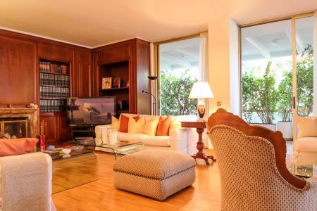 Παλαιό Ψυχικό διαμέρισμα 190 τμ προς πώληση