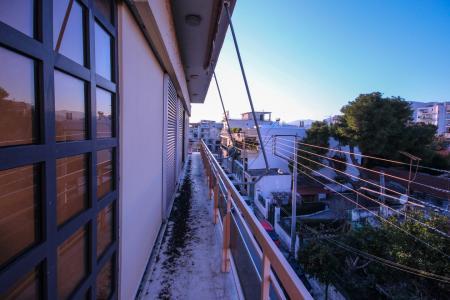 Αχαρνές, διαμέρισμα 109 τ.μ προς πώληση