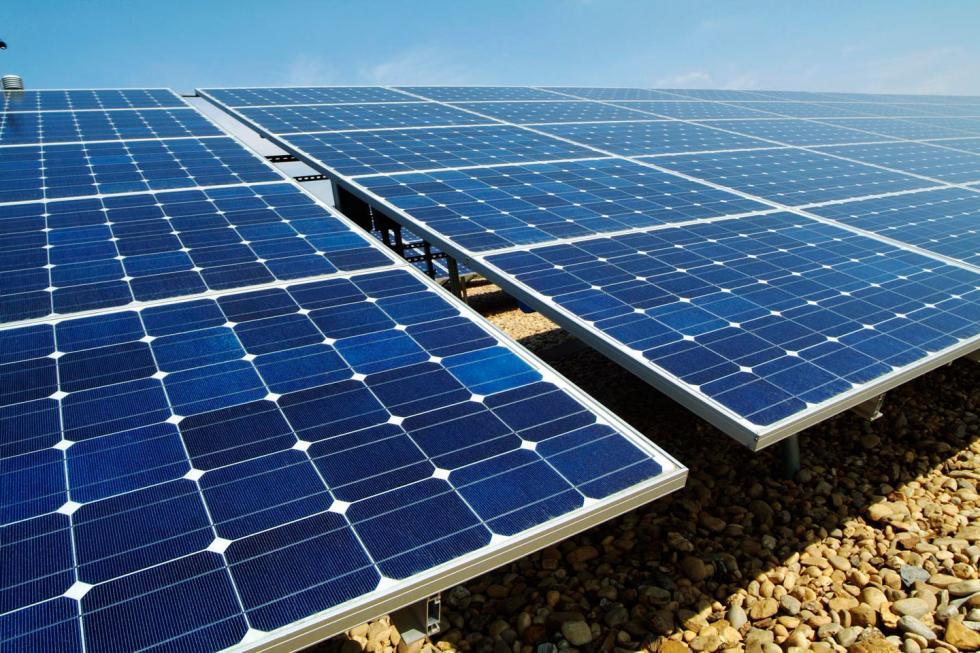 Πελοπόννησος φωτοβολταϊκό πάρκο 2 MW προς πώληση