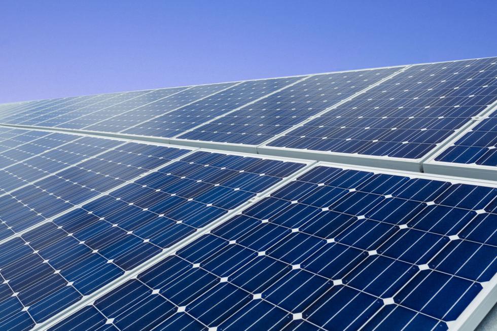 Αττική φωτοβολταϊκό πάρκο 700 KW προς πώληση