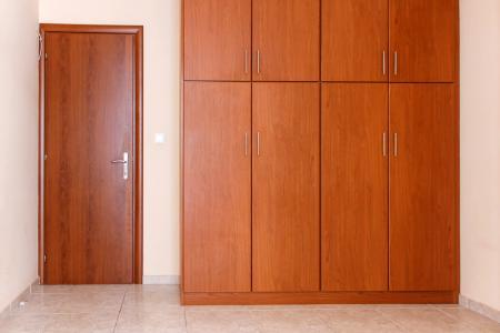 Ταύρος, διαμέρισμα 78 τμ προς ενοικίαση