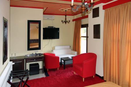 Ζαγόρι ξενοδοχείο 1.050 τ.μ προς πώληση