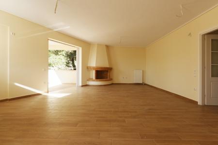 Βριλήσσια, πωλείται διαμέρισμα 106 τ.μ