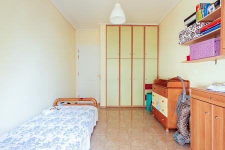 Περιστέρι, οροφοδιαμέρισμα 96 τ.μ προς πώληση