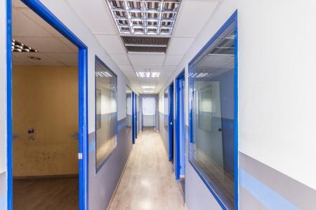 Γραφεία 1.000 τ.μ προς  πώληση, Αμπελόκηποι