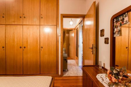 Κάλαμος εξαιρετική μονοκατοικία 105 τ.μ προς πώληση