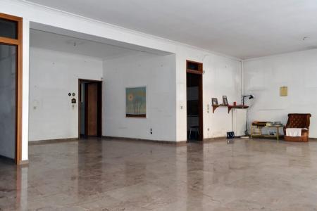 Κολωνάκι διαμέρισμα 230 τμ προς πώληση