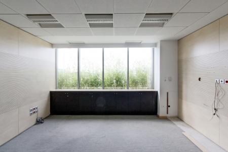 Γραφείο 700 τ.μ προς ενοικίαση, Μαρούσι