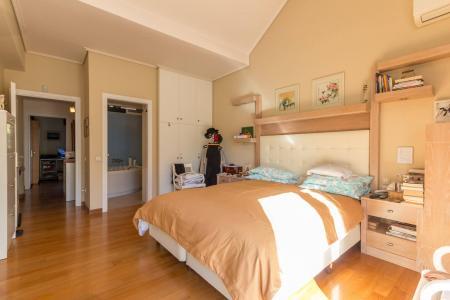 Κηφισιά γωνιακή μονοκατοικία 350 τμ προς πώληση