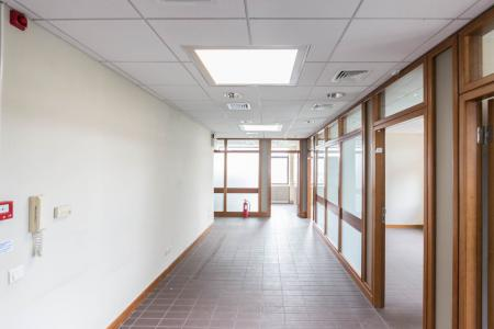 Μαρούσι κτίριο γραφείων 2.500 τμ προς πώληση