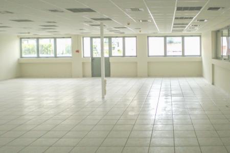 Μαρούσι, κτίριο γραφείων 3.200 τ.μ προς πώληση