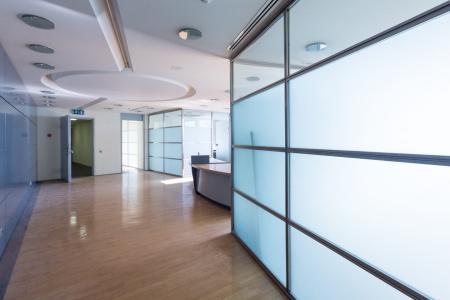 Μαρούσι γραφείο 300 τ.μ προς πώληση