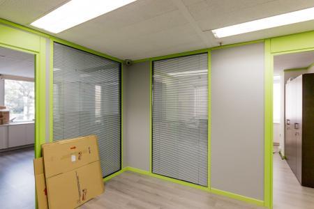 Νέο Ψυχικό γραφείο 220 τμ προς πώληση