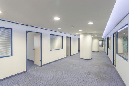 Αμπελόκηποι γραφεία 450 τ.μ προς πώληση