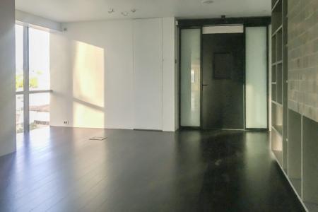 Χαλάνδρι γραφείο 322 τ.μ προς πώληση