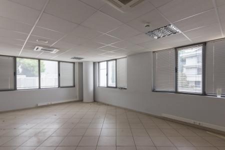 Επαγγελματικό κτίριο 8.270 τ.μ προς πώληση