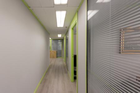 Νέο Ψυχικό μισθωμένο γραφείο 220 τ.μ προς επένδυση