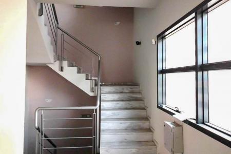 Μαρούσι αυτοτελές κτίριο 8.500 τμ προς πώληση