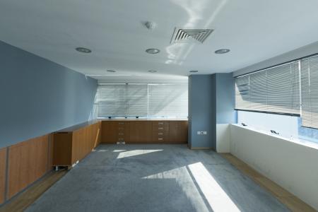 Μαρούσι γραφείο 1.100 τ.μ προς ενοικίαση