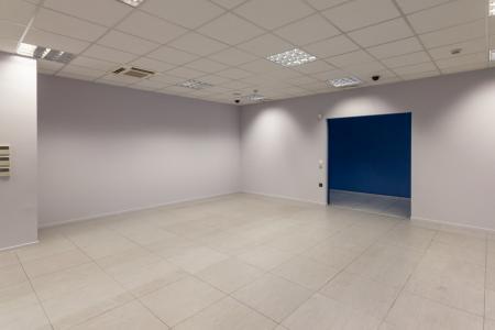 Μαρούσι γραφείο 200τμ προς ενοικίαση