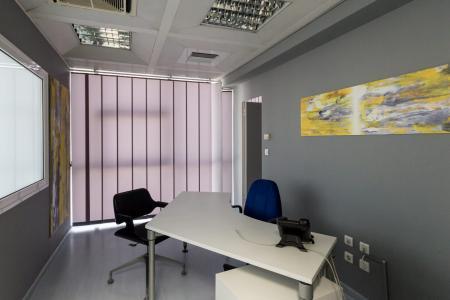 Μαρούσι γραφεία 810 τμ προς ενοικίαση