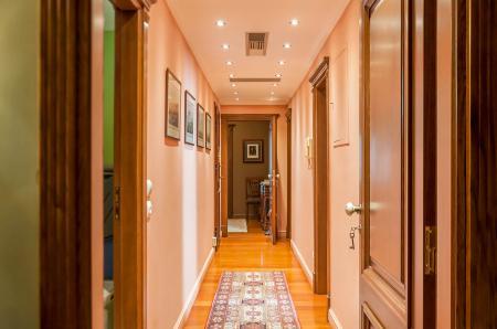 Αθήνα πολυτελές διαμέρισμα 260 τ.μ προς ενοικίαση