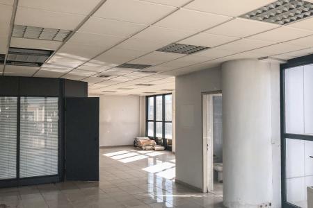 Γραφείο 613 τμ προς ενοικίαση, Χαλάνδρι
