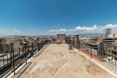 Επαγγελματικό ακίνητο 1.055 τ.μ πωλείται, Αθήνα