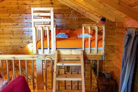 Εξοχική κατοικία προς πώληση 120 τ.μ., Ξυλόκαστρο