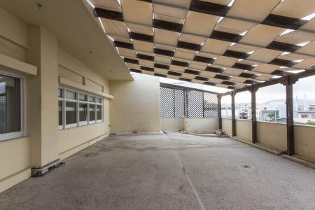 Κτίριο 2.700 τ.μ στη Μεταμόρφωση, προς πώληση