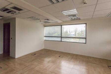 Γραφεία 1.000 τ.μ προς ενοικίαση στην Κηφισιά