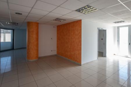 Κτίριο 1.020 τ.μ πωλείται, Μεταμόρφωση