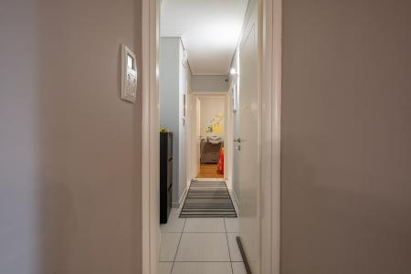 Διαμέρισμα 80 τ.μ προς πώληση στο Χολαργό