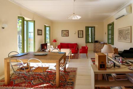 Παραδοσιακή μονοκατοικία 140 τ.μ πωλείται, Σκόπελος