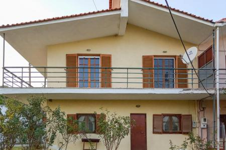 Μονοκατοικία 568 τ.μ προς πώληση, κεντρική Ελλάδα