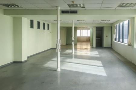 Κτίριο γραφείων 2.500 τ.μ προς ενοικίαση, Μαρούσι