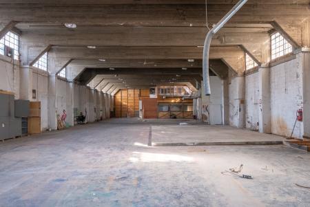 Βιομηχανικό κτίριο 1.680 τ.μ πωλείται, Περιστέρι
