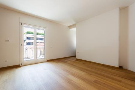 Ακρόπολη οροφοδιαμέρισμα 163 τμ προς πώληση