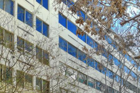 Αυτοτελές κτίριο 6.120 τ.μ πωλείται, Αθήνα