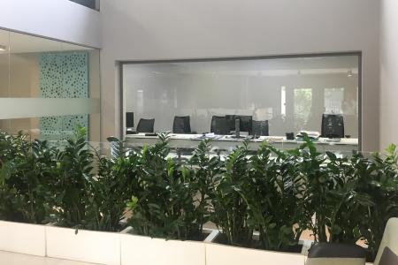 Μαρούσι επαγγελματικό κτίριο 1.100 τ.μ προς πώληση